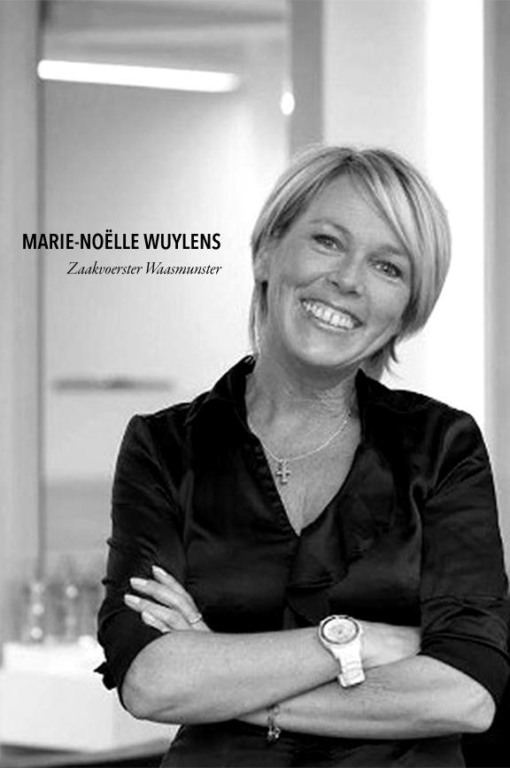 Marie-Noëlle Wuylens